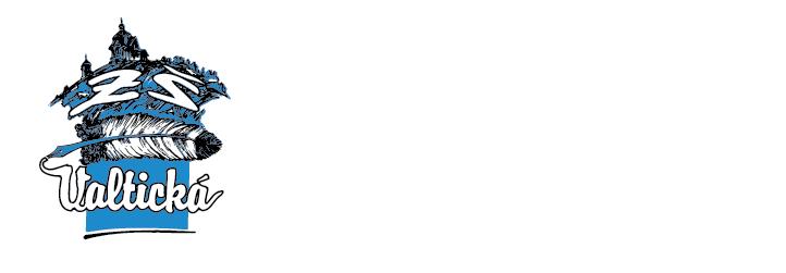 ZŠ Mikulov